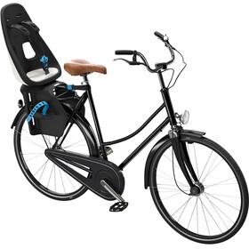 Thule Yepp Nexxt Maxi Fahrradkindersitz Universalhalterung snow white